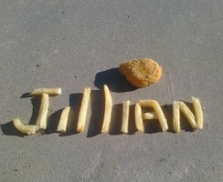 Jilliannameff