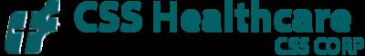 Css logo web