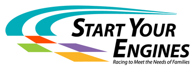 Sye rgb web logo final