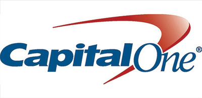 Capital one securities web scroll
