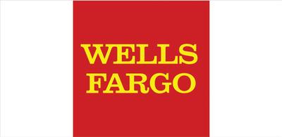 Wells fargo web scroll