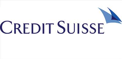 Credit suisse web scroll