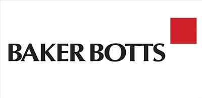 Baker botts web scroll