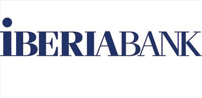 Iberiabank web scroll