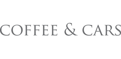 Coffee and cars web scroll