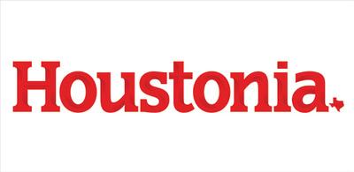 Houstonia web scroll