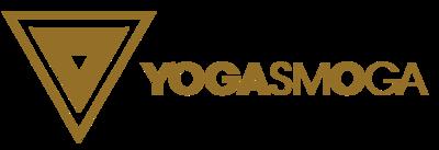 Yogasmogo online