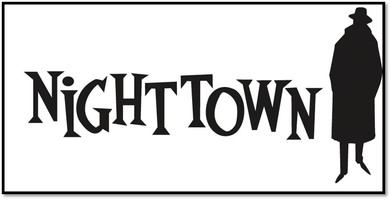 Nighttown logo