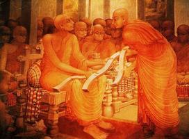 Light of Buddhadharma Foundation International