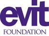 Evit foundation logo thumb
