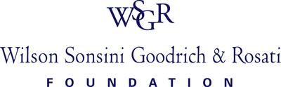 Wsgr foundationlogo hires color