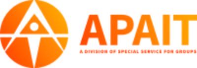 Final apait logo 01