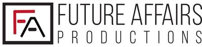 Futureaff betterlogo