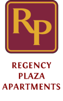 Regencyplazaapt