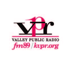 Vpr logo color with web co sponsor