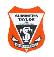 Summers taylor