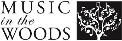 Musicinthewoods logo v.2 copy