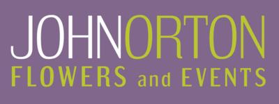 Johnorton logoblock