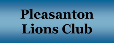 Pleasanton lions club