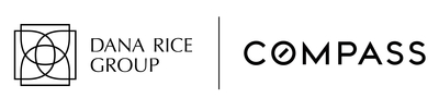 Dana rice and compass logo  2