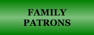 Aa family patrons caps