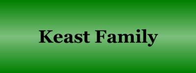 Keast family