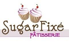 Sugar fixe