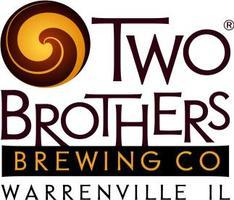 Two brothers breweing company