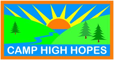 Chh logo color