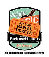 Heightshopchance raffle button 2016 896x1024 1