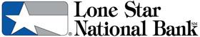Lonestarnational