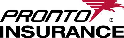Prontoinsurance logo reg