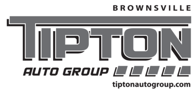 Tiptonautogroup