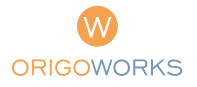 Origoworks