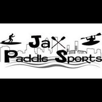 Jax paddle sports