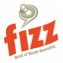 Fizz marketing logo