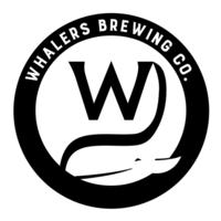 Whalerlogo