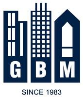 Gbm logo square