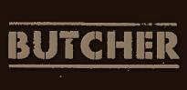 Cochonbutcherlogo