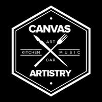 Canvas artistry
