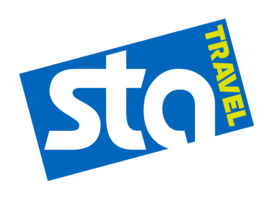 Reception   sta logo