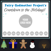 Copy of countdown to the holidays  2   1