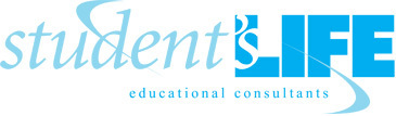 Students life logo