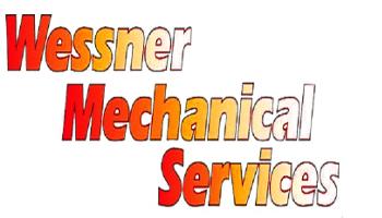 Wessner logo
