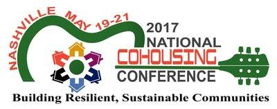2017 conference logo crop