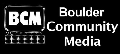 Bcm logo words
