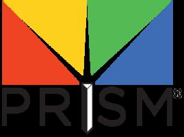 Prism registeredfinal 1012