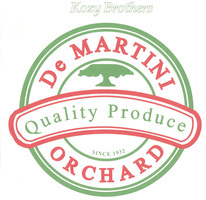 Demartini orchard