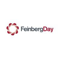Feinbergday logo