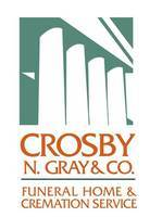 Crosby n.gray   co cropped